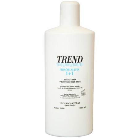 TREND ALLFIX 1+1 1000 ML