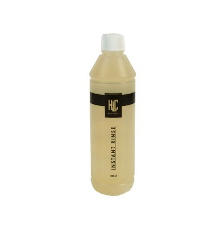 HLC Instant Rinse 500 ml