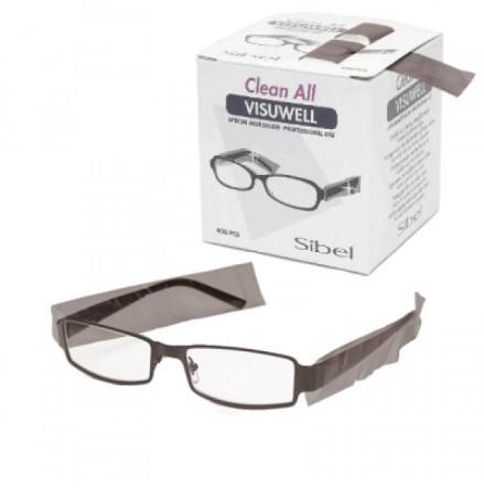 Glasögonskydd