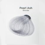 PURE SHADES PEARL ASH BLONDE