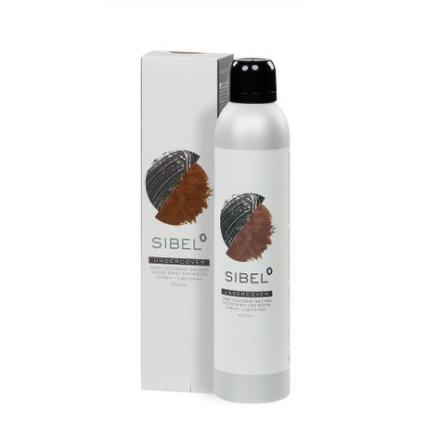 UNDERCOVER COLOR SRPAY MEDIUM BLOND