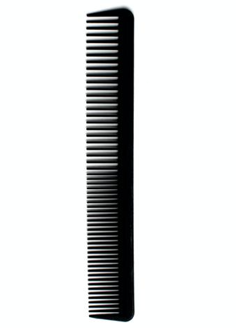 Carbonkam