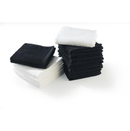 Mini handdukar