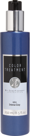 COLOR TREATMENT INTENSE GREY 1011