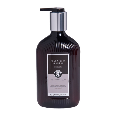 Volumizing amaranth schampo 300 ml