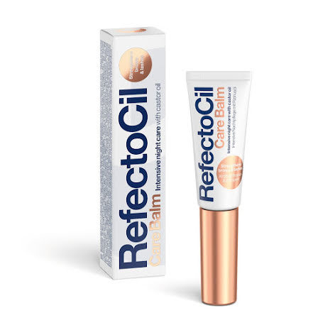Refectocil care balm