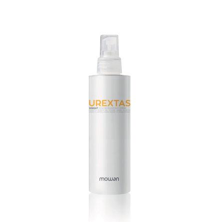 Insight balsamspray