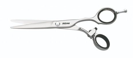 Jaguar Gold line - Convex Flex 5,5