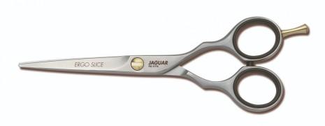 Jaguar Pre Style Ergo 5,0 Slice