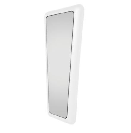 Opal spegel